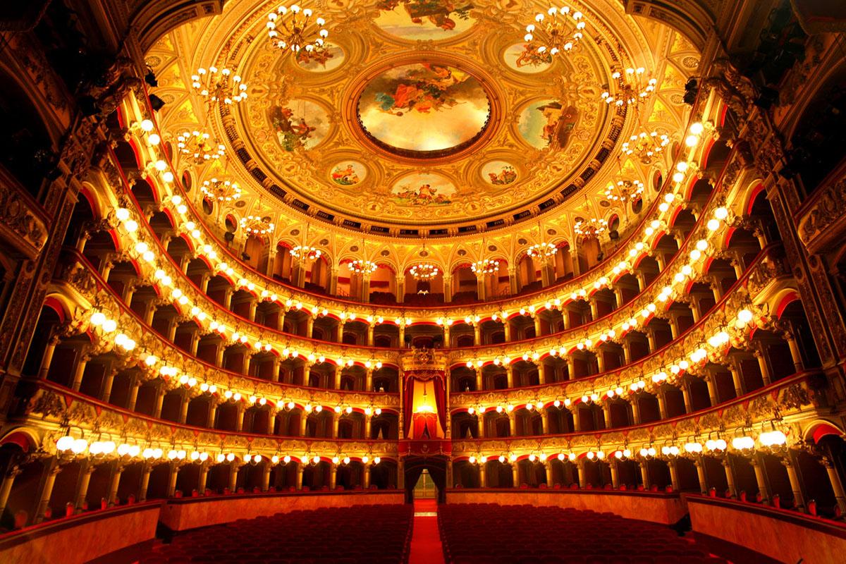 Catania-teatro-bellini