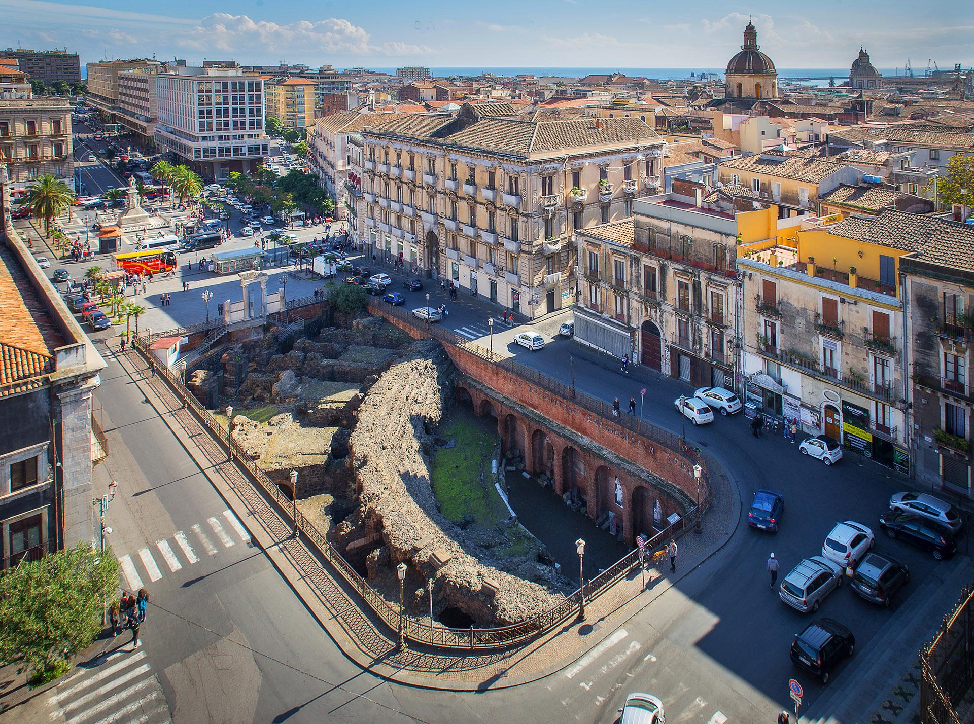 anfiteatro romano 1 copia